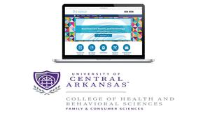 University of Central Arkansas (Spring 2019) - On-line Access Only
