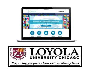 Loyola COVID 19 Discount-2020 -   Online Only Package